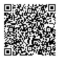 Angry Birds Space HD qr Appstore