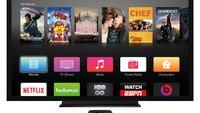 Apple lizenzierte bereits 2013 zu Testzwecken 4K-Filme von Sony Pictures