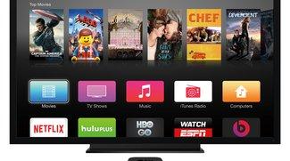 Apple TV: Lagerbestände scheinen nachzulassen