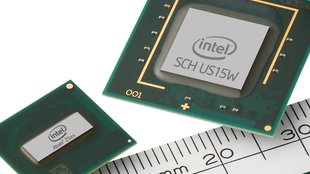 Intel: Quad-Core Atoms mit besserer Grafik ab 2013