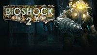 BioShock 2: Jetzt auch auf dem Mac angekommen
