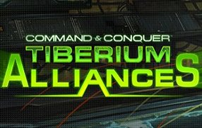 Command & Conquer - Tiberium Alliances: EA feiert eine Million User