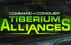 Command & Conquer - Tiberium Alliances: EA feiert eine Million User