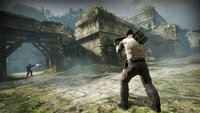 Counter-Strike Global Offensive: Update bringt Deathmatch, Map Workshop Beta