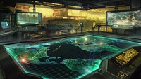 Command & Conquer Tiberium Alliances: Free-to-play Browsergame startet in die Open Beta
