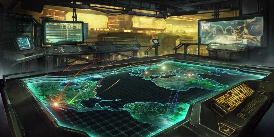 Command &amp&#x3B; Conquer Tiberium Alliances: Free-to-play Browsergame startet in die Open Beta