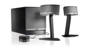 Bose Companion 5 Lautsprechersystem für 299 statt 399 Euro bei Amazon
