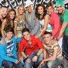 DSDS 2012 im Live-Stream - die zweite Motto-Show online sehen