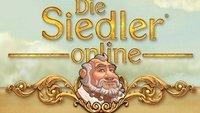 Die Siedler Online: Neue Spielwelt und Gratis-Geschenke