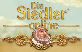 Die Siedler Online: Blue Byte informiert über das Oster-Event
