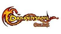 Drakensang Online: Neue Features und Nominierung für den deutschen Computerspielpreis