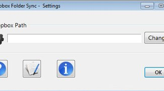 Dropbox Folder Sync Download