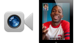 Apple vs. VirnetX: Millionenstrafe durch Patentverletzung in FaceTime