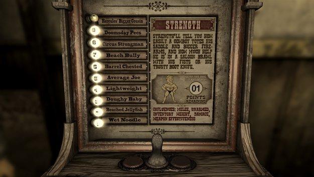 Fallout New Vegas: Bonuszahlungen an Metacritic Wertungen gebunden