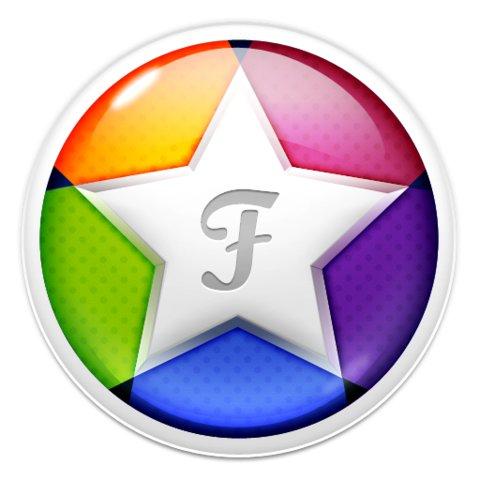 Favs im Mac App Store