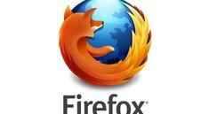 Firefox 11 - Veröffentlichung wird verschoben