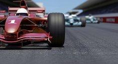 Formel-1 im Live-Stream - das Rennen in Malaysia online sehen!