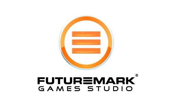 Rovio: Angry Birds Macher übernehmen Futuremark Games Studio