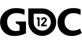 GDC 2012: Knackt den Besucherrekord des Vorjahres