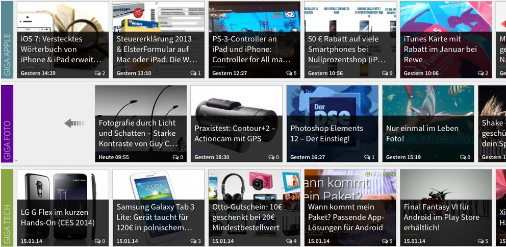 GIGA-Apple-Foto-Android-iPad
