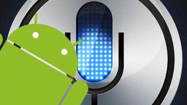 Google Assistent: Wichtige Informationen zum Siri-Konkurrent