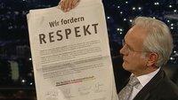 Harald Schmidt: YouTube zeigt letzte Folge frei für alle