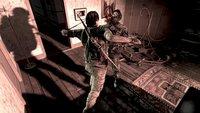 I Am Alive: PC-Version kommt früher als erwartet
