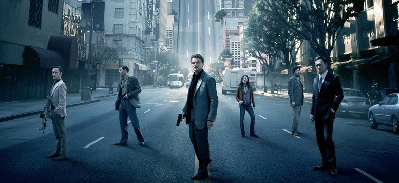Inception-Wallpaper-inception-2010-12396931-1440-900