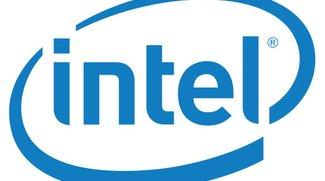 Intel will Chips auch für iOS-Geräte herstellen