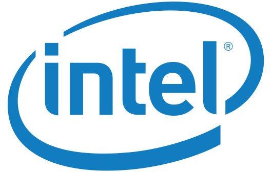 Intel soll eigenes Smart-TV planen