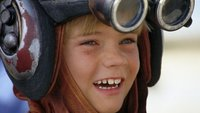 """Star Wars - Jake Lloyd hatte die """"Hölle auf Erden"""""""