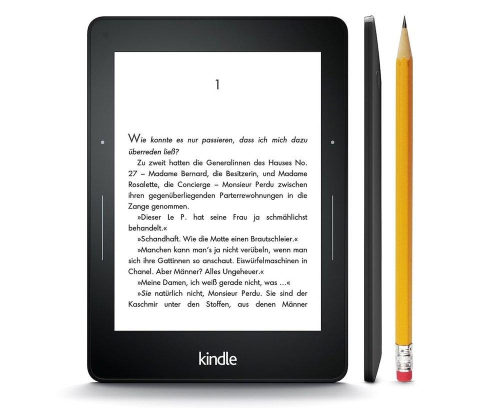 Kindle_Voyage_front_duenn