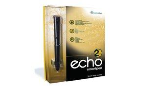Livescribe Echo Smartpen mit Gutscheincode für 85,89 Euro bei Unimall
