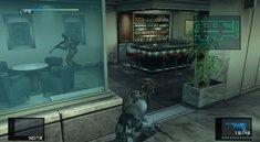 Metal Gear Solid HD Collection: Vita-Version kommt am 28. Juni