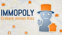 Droidcon 2012: Immopoly - Die Entwickler im Interview