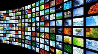 Stream aufnehmen: TV-Sendungen als Video aufzeichnen