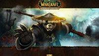 World of Warcraft - Mists of Pandaria: Blizzard besorgt über Reaktion der Hardcore-Gamer