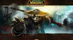 World of Warcraft: Mists of Pandaria kommt Ende September