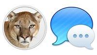 OS X Mountain Lion: Weitere Hinweise auf kommende HiDPI-Macs