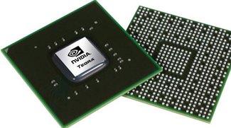 Nvidia Tegra 4 Roadmap mit neuen Modellen aufgetaucht