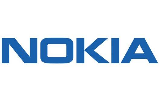Nokia: Ideen für Touchscreen-Smartphone und -Tablet schon Ende der 1990er