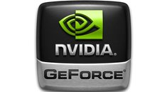 GeForce Experience: Optimale Spieleinstellungen per Cloud