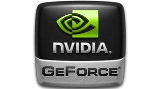 GeForce Experience: Optimale Spieleinstellungen per Cloud