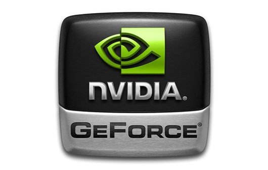 Bald abgespeckte Geforce GTX 6xx in Smartphones?