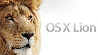 OS X Lion 10.7.4: Neuer Build erschienen
