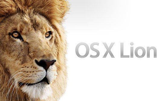 OS-X-Statistik: 40 Prozent setzen auf Lion - Mac-Entwickler update-freudig