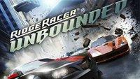 Ridge Racer Unbounded Vorschau: FlatOut 3 im neuen Gewand?