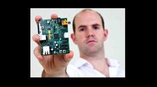 CE-Zertifizierungsstelle bremst Raspberry Pi-Auslieferung aus *Update