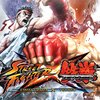 Street Fighter X Tekken - Video Review