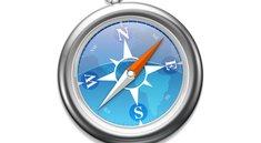 Apple veröffentlicht Safari 5.1.5